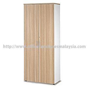 Office Full Height Filling Cabinet with Doors Price Malaysia selangor kuala lumpur petaling jaya klang valley shah alam1