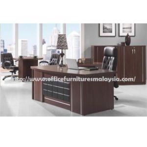 Modern CEO Director Table-Desk Set OFMEB2000 sale selangor klang valley kuala lumpur petaling jaya ampang cheras damansara0.1