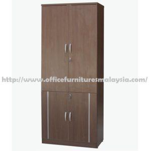 Modern Director CEO Full Height Cabinet sale price funiture selangor klang valley kuala lumpur petaling jaya ampang cheras damansara1