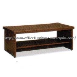 Office Coffee Table OFMCOF1260 office furnitures malaysia klang valley selangor kuala lumpur damansara puchong shah alam petaling jaya1