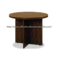 Round Coffee Table OFMEBR1000 office furnitures malaysia klang valley selangor kuala lumpur damansara puchong shah alam petaling jaya1