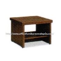 Small Side Coffee Table OFMCOF6060 office furnitures malaysia klang valley selangor kuala lumpur damansara puchong shah alam petaling jaya1