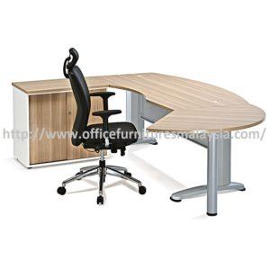 Office Manager Table-DeskPrice Malaysia selangor kuala lumpur petaling jaya klang valley shah alam damansara puchong balakong cheras mont kiara6