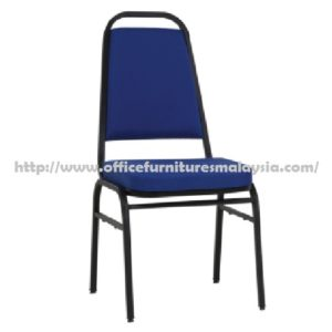 Conference Banquet Chair OFBB12 malaysia price selangor kuala lumpur shah alam petaling jaya