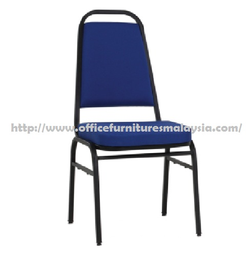 Conference banquet chair office furniture shah alam for Sofa chair malaysia