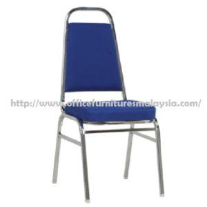 Conference Banquet Chair OFBB13 malaysia price selangor kuala lumpur shah alam petaling jaya klang valley