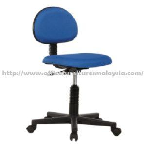 Office Budget Typist Chair OFBB16 malaysia price selangor kuala lumpur shah alam petaling jaya klang valley