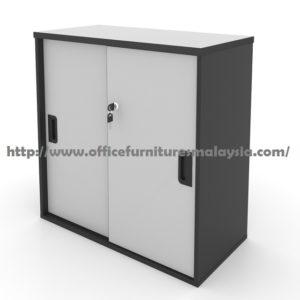 Budget Side Cabinet Sliding Door OFAS820G cheap Selangor klang valley shah alam ampang mont kiara