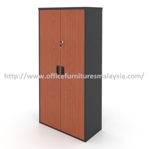 Budget Wardrobe Cabinet Swing Door OFAW1730 Selangor klang valley shah alam puchong petaling jaya kuala lumpur1