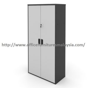 Budget Wardrobe Cabinet Swing Door OFAW1730g Selangor klang valley shah alam puchong petaling jaya kuala lumpur1