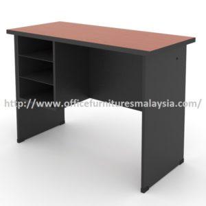 Office Budget Side Table OFAS700 Selangor klang valley shah alam puchong petaling jaya kuala lumpur