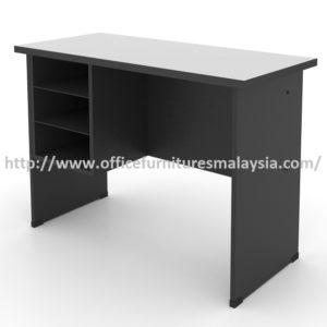 Office Budget Side Table OFAS700G Selangor klang valley shah alam puchong petaling jaya kuala lumpur