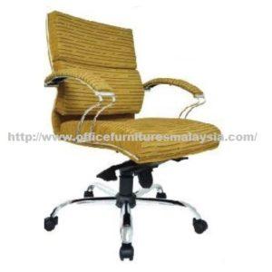 Manager Executive Office Chair Horizonia HZ02 office furniture shop malaysia lembah klang selangor