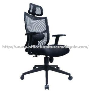Managing Director Netting Chair NT05HB malaysia price selangor kuala lumpur shah alam petaling jaya