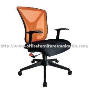 Modern Executive Mesh Chair NT22 malaysia price selangor kuala lumpur shah alam Putrajaya bangi