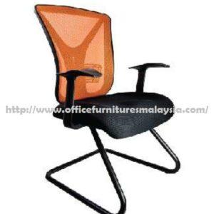 Modern Visitor Mesh Chair NT22V malaysia price selangor kuala lumpur shah alam Putrajaya bangi