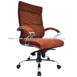 Presidential Director Office Chair Horizonia HZ01 office furniture shop malaysia lembah klang selangor