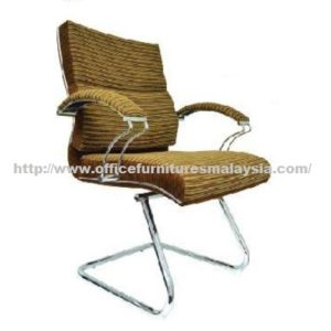 Visitor Office Chair Horizonia HZ03 office furniture shop malaysia lembah klang valley selangor