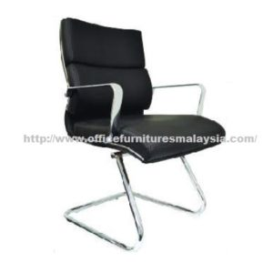 Visitor Trendy Office Furniture RG03 office funiture online shop malaysia selangor subang parade