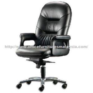 Classic CEO Presidential Chair LT210 office furniture online shop malaysia selangor klang bangi shah alam putrajaya