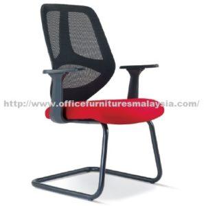 Designer Executive Visitor OFME2667S office furniture online shop malaysia selangor klang bangi setia alam USJ Mont Kiara shah alam