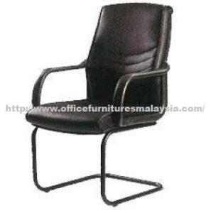 Easy Director Visitor Chair BC973 office furniture shop malaysia lembah klang selangor damansara Sunway Subang
