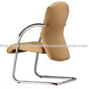 Ergonomic Visitor Chair EX103 office furniture online shop malaysia selangor klang bangi setia alam kota kemuning usj puchong