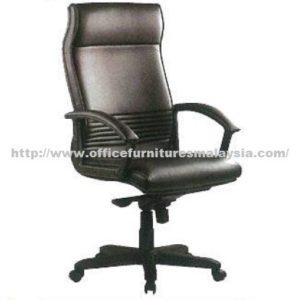 Freedom Highback Office Chair BC980 office furniture shop malaysia lembah klang selangor batu cave subang jaya shah alam petaling jaya