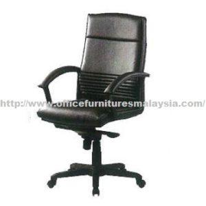 Freedom Mediumback Office Chair BC981 office furniture shop malaysia lembah klang selangor batu cave subang jaya shah alam petaling jaya