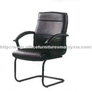 Freedom Visitor Office Chair BC983 office furniture online shop malaysia selangor klang bangi shah alam putrajaya subang