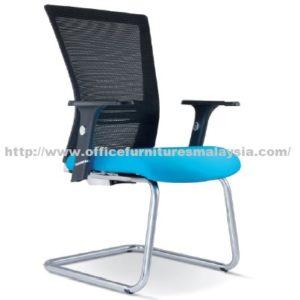 Luxury Mesh Back Executive Visitor OFME2653S office furniture online shop malaysia selangor kuala lumpur sunway bangi setia alam USJ Mont Kiara shah alam