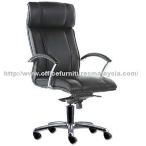 Sagitarius High back Office Chair LT185 office furniture online shop malaysia selangor klang putrajaya