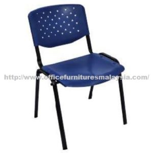 School Student Study Chair BC670 office furniture online shop malaysia selangor klang bangi setia alam kota kemuning usj