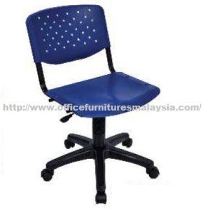 School Student Study Chair BC670G office furniture shop malaysia lembah klang selangor damansara Sunway