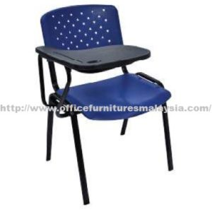 School Student Study Chair BC670TB3 office furniture shop malaysia lembah klang selangor