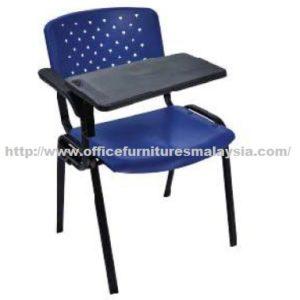 School Student Study Chair BC670TB4 office furniture shop malaysia lembah klang selangor damansara Sunway Sungai Besi
