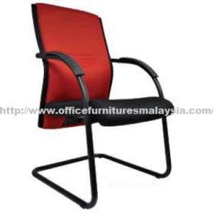 Simple Visitor Guest Chair BC903 office furniture shop malaysia lembah klang selangor