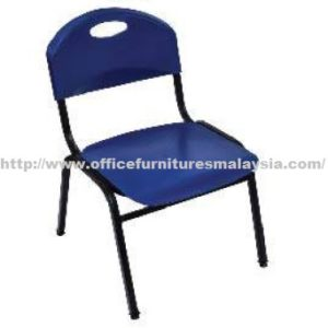 Standard Study Chair Kindergarten BC611 office furniture online shop malaysia selangor klang putrajaya