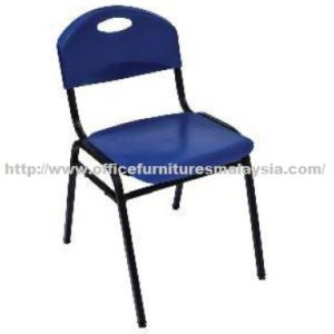 Standard Study Chair Primary BC622 office furniture online shop malaysia selangor bangi puchong