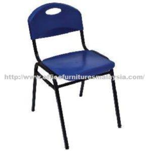 Standard Study Chair Secondary BC633 office furniture shop malaysia lembah klang selangor damansara Sunway