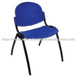 Student Chair Classic BC680 office furniture online shop malaysia selangor klang bangi setia alam kota kemuning