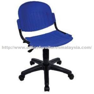 Student Chair Classic Rotating BC680G office funiture online shop malaysia selangor subang