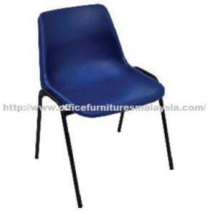 Study Chair Basic BC600 office furniture shop malaysia selangor klang batu caves bangi