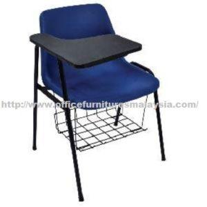 Study Chair Basic Writting Board BC600TBB office furniture shop malaysia lembah klang selangor batu cave subang jaya shah alam petaling jaya