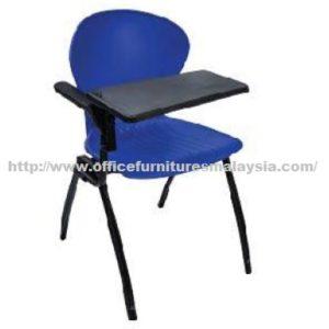 Training Chair Curve Adjustable Board BC660TB4 office furniture online shop malaysia selangor klang bangi shah alam putrajaya subang