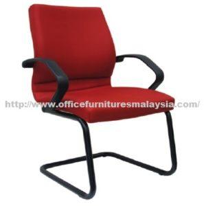 Budget Office Chair Visitor OFME173S office furniture online shop malaysia selangor sabak bernam kepong seri kembangan sunway mont kiara shah alam