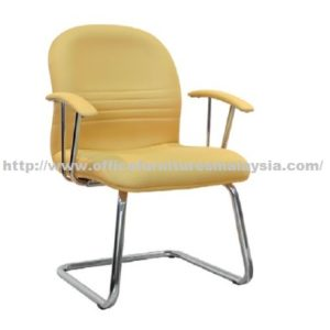 Budget Office Chair Visitor OFME6004S office furniture online shop malaysia selangor balakong seri kembangan rawang ampang cheras puchong setia alam