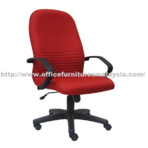 Classic Line Highback Budget Chair OFME150H office furniture online shop malaysia selangor sabak bernam kepong seri kembangan sunway mont kiara shah alam