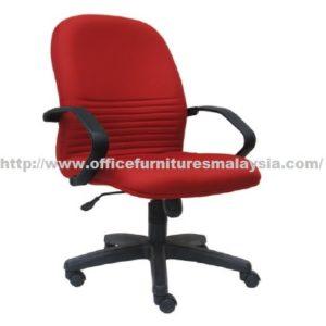 Classic Line Mediumback Budget Chair OFME151H office furniture online shop malaysia selangor sabak bernam kepong seri kembangan sunway mont kiara shah alam