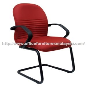 Classic Line Visitor Budget Chair OFME153S office furniture online shop malaysia selangor sabak bernam kepong seri kembangan sunway mont kiara shah alam